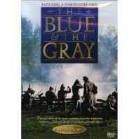 """""""Azules y Grises"""", la serie."""