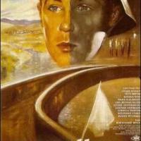 """""""El Puente"""", la Alemania profunda."""