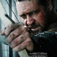El Robin Hood de Ridley Scott.