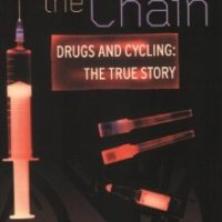 """Breaking The Chain"", comenzamos con los ochenta."