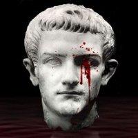 Cayo Julio César Augusto Germánico.