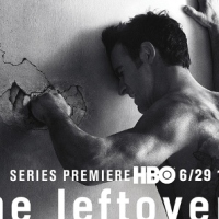 """""""The Leftovers"""", quedar para follar y acabar hablando de sus padres."""
